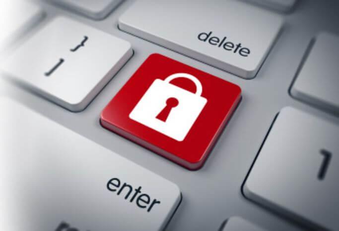 Cybersécurité… Budgets à la baisse, s'inquiète PwC