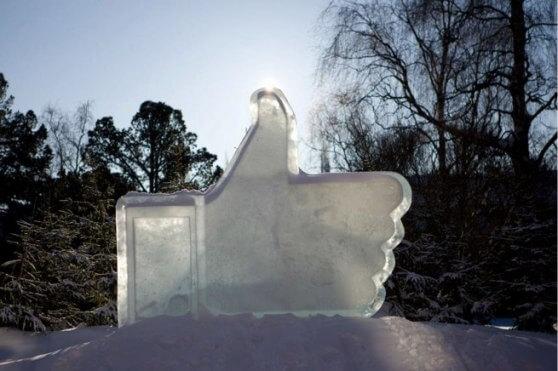 Gartner recommande d'héberger en… Scandinavie !