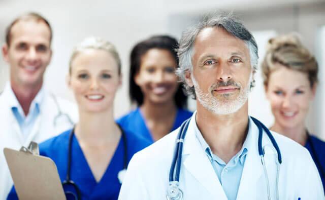 HP et Agfa sous le signe de la santé, le 5 novembre