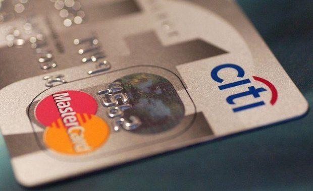 MasterCard, NFC et biométrie