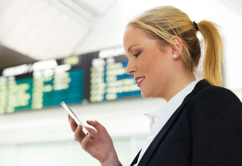 La fin du roaming, vraiment?