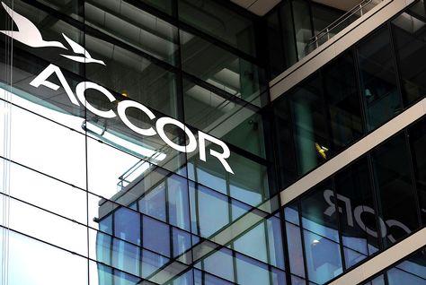 Accor veut contrer Airbnb, Booking ou TripAdvisor