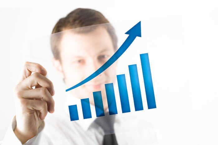 Dynamics, Office 365 et Azure sous le signe de la productivité