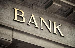 L'ordre bancaire prêt à être renversé par les géants du Web