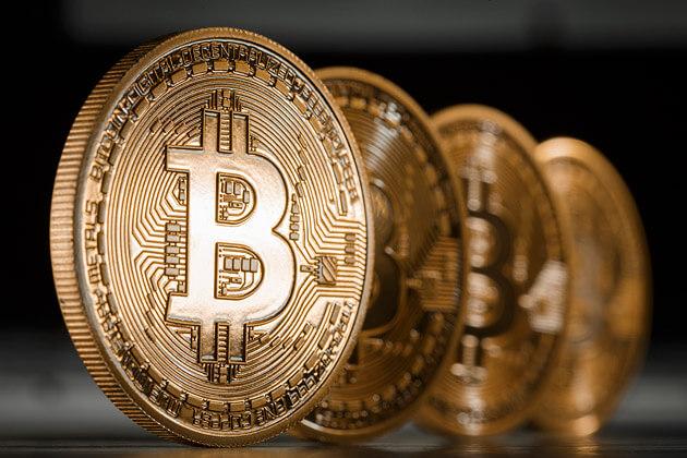 Monnaie virtuelle… Niveau d'anonymat faible !