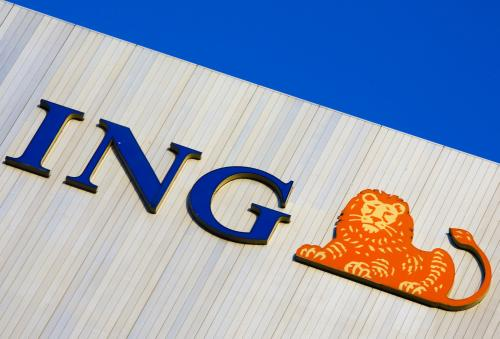 ING… L'IT paie cher la transformation digitale !