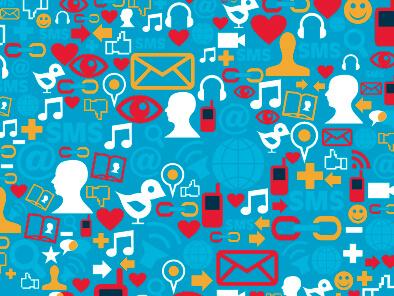 Soluxions Magazine: L'APSI accueille les objets connectés