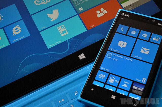 Licences Windows par utilisateur, non plus par machine