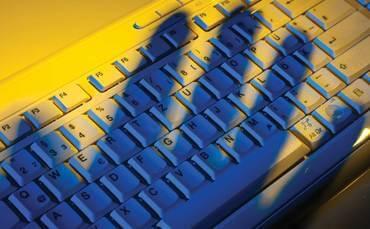APT, IoT, e-payment… ESET identifie les risques pour 2015