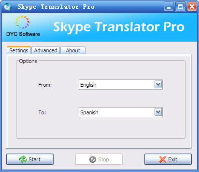 Skype Translator… traduction en temps réel !