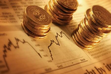 Le secteur financier en quête de maturité numérique