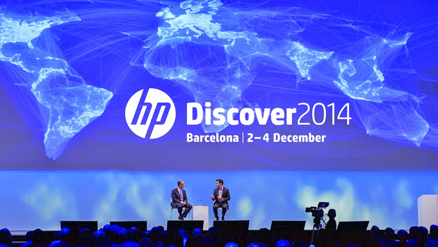 Les serveurs critiques HP basculent dans l'univers x86