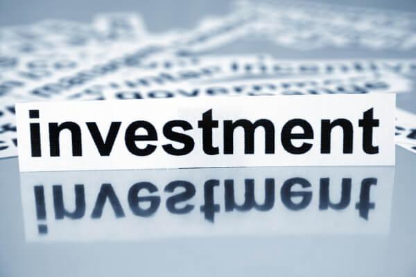 Investissements ICT 2015 à la hausse !