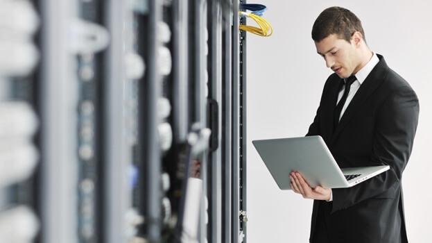 Fermer le département ICT… pour plus d'agilité !