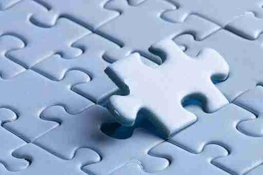 Sopra Steria, fusion effective le 31 décembre