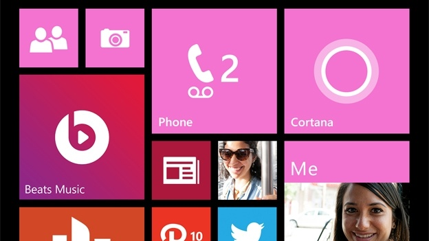 Windows Phone s'imposera… en particulier en Europe !