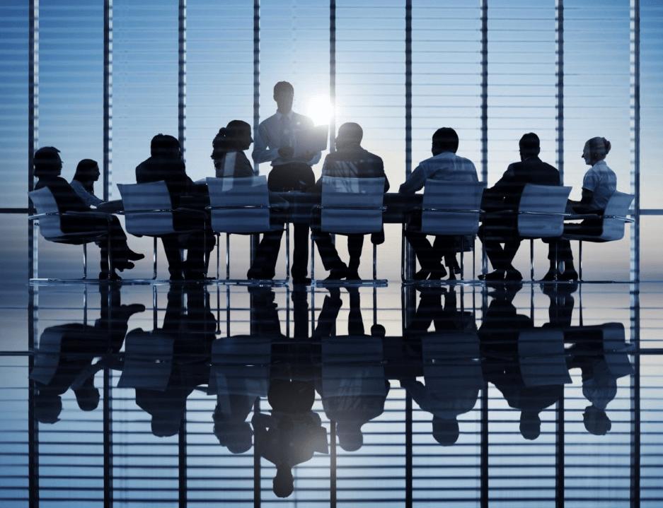 Vision IT Group réorganise son équipe de direction