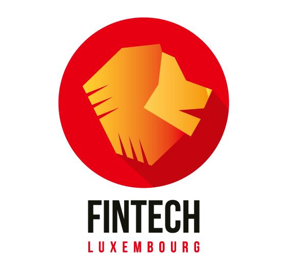 FinTech Luxembourg, naissance d'une communauté