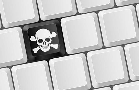 Attaques DDoS, ampleur multipliée par 50 !