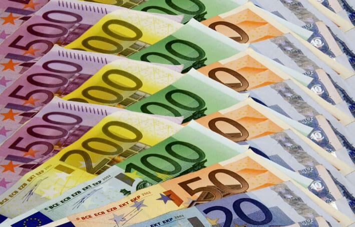 BIL… Retrait d'argent via smartphone et sans carte bancaire