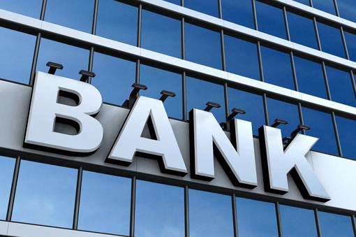 Lutte anti-fraude, les risques évoluent…