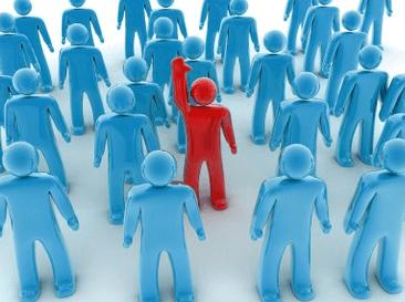 Vers un marketing individualisé