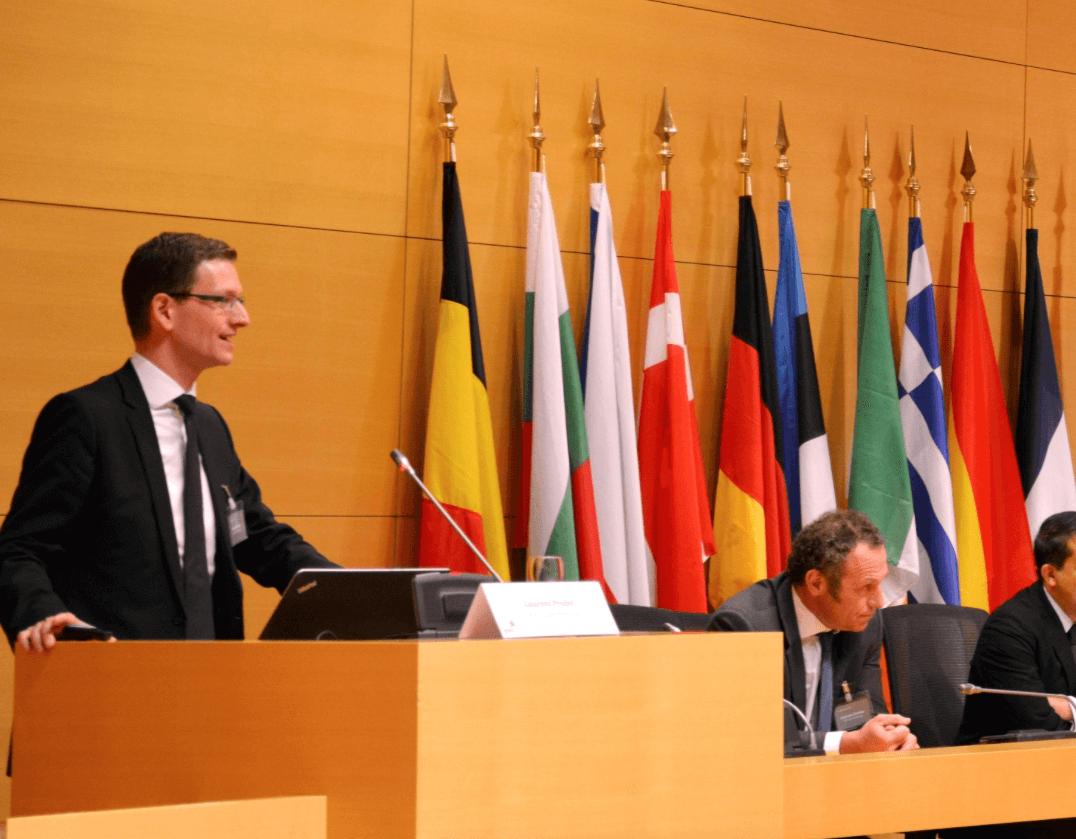 Un PwC Banking Day axé sur les FinTech