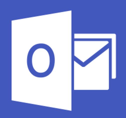 Pas d'apps Outlook pour iOS et Android au Parlement européen
