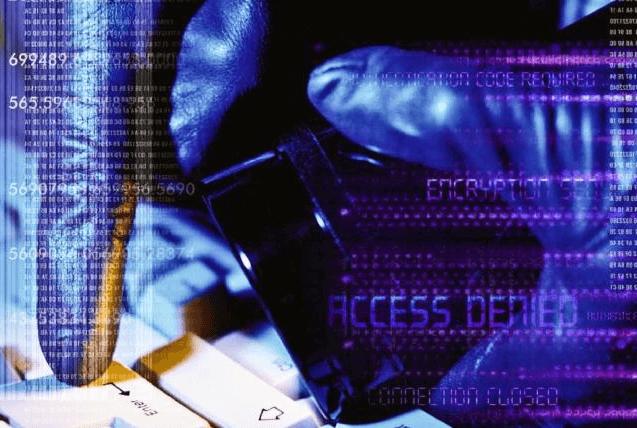 Guerre froide cybernétique… On y arrive !