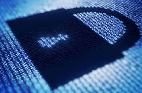 Plus d'un milliard de fichiers de données volées en 2014 !