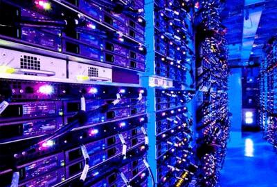 La complexité des réseaux coûte cher aux entreprises