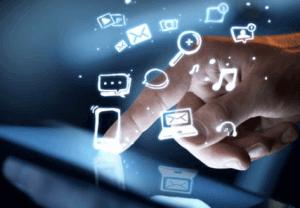 Le numérique fait tomber les silos… et les hiérarchies