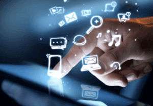 Formation Smart ICT for Business Innovation : c'est parti !