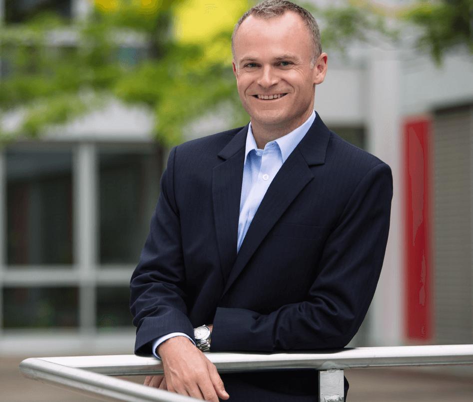 EASY CLOUD, première offre cloud de Cegecom