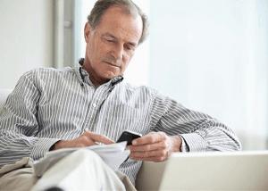 Good Technology distingue conso privée et conso professionnelle