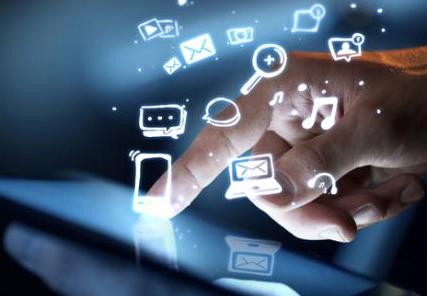 Le numérique fait tomber les silos... et les hiérarchies