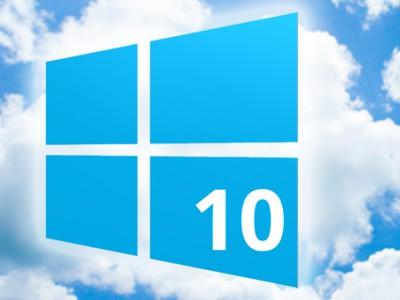 Windows 10… gratuit et payant !