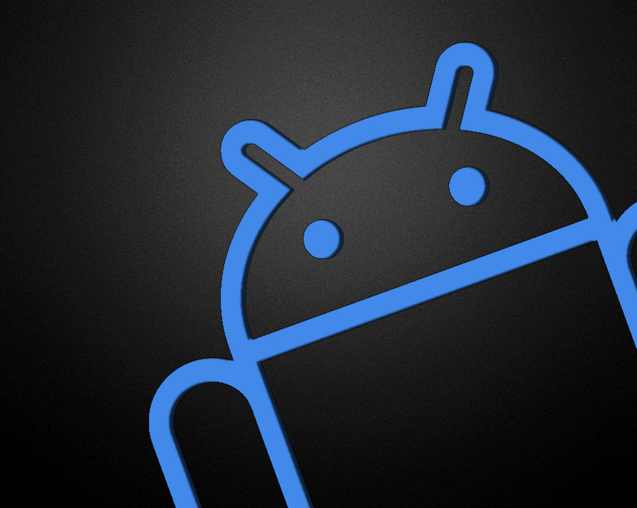 Android for Work, offensive de Google en entreprise