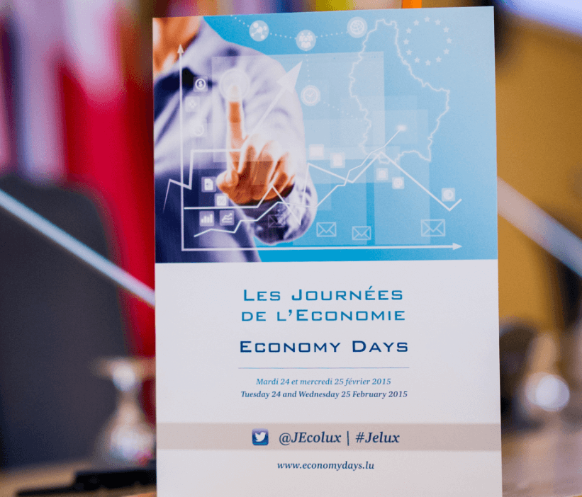 Luxembourg, terre fertile pour les «digital entrepreneurs»