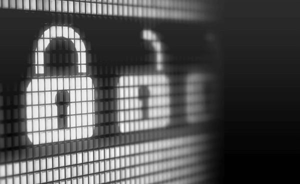 La sécurité informatique n'est pas une priorité stratégique !