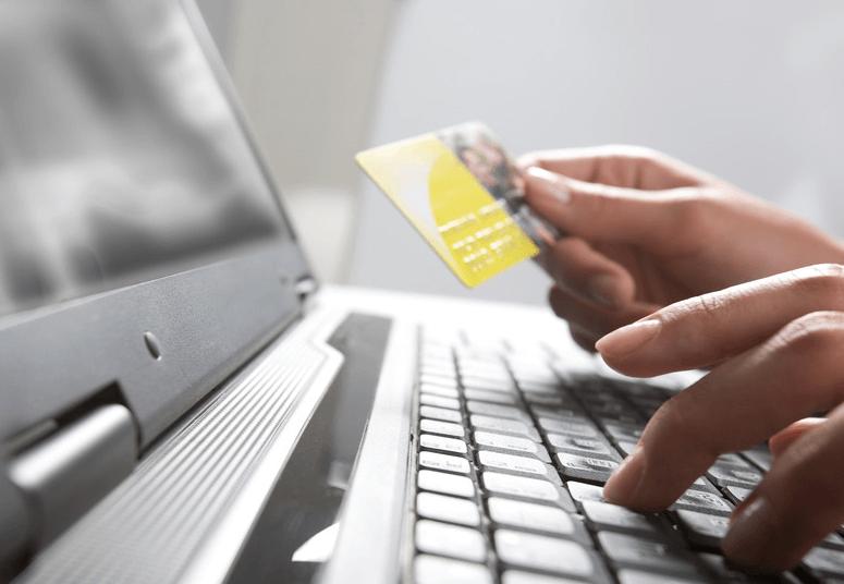 Clients Visa et PayPal, premiers menacés !