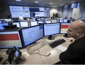 L'efficacité des Security Operations Centers mise en doute