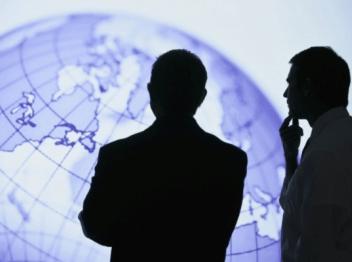 Datacenter Luxembourg se renforce à l'international
