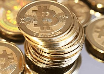 Les cybercriminels se font payer en crypto-devises Bitcoin