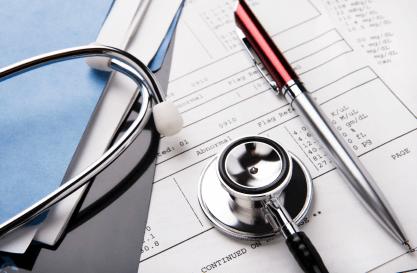 DOCTENA, levée de fonds et extension aux Pays-Bas