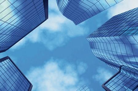 Talend prévoit une forte croissance du «Cloud Analytics»