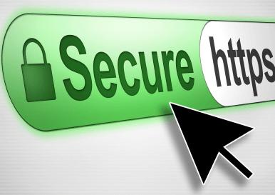 Certificat SSL gratuits aux clients de EuroDNS !