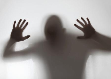 Shadow IT, un phénomène totalement sous-estimé !