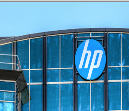 HP Helion Rack, solution de cloud privé prête à l'emploi