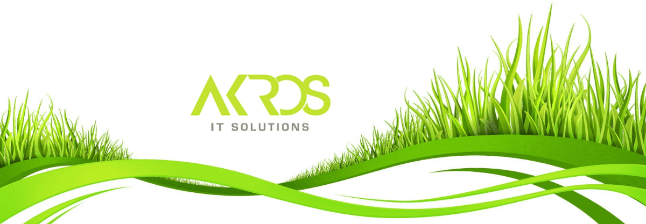 Akros-solutions